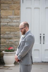 20170527_Becker Wedding-358