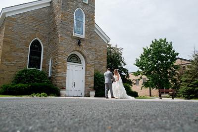 20170527_Becker Wedding-373