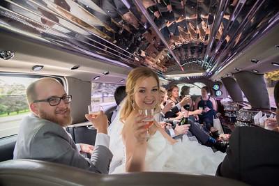 20170527_Becker Wedding-869