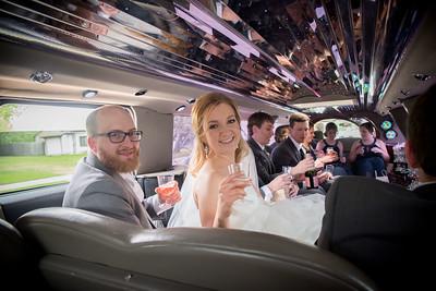 20170527_Becker Wedding-870