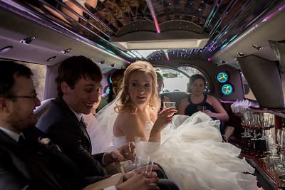 20170527_Becker Wedding-873