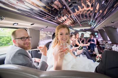 20170527_Becker Wedding-868