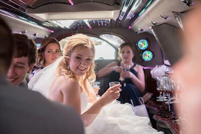 20170527_Becker Wedding-876