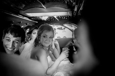 20170527_Becker Wedding-875