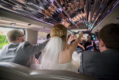 20170527_Becker Wedding-867