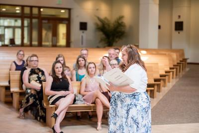 20170527_Becker Wedding-2