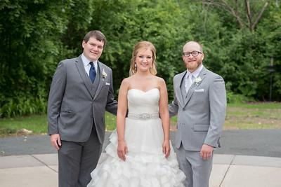 20170527_Becker Wedding-465
