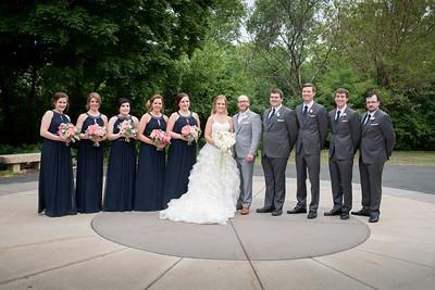 20170527_Becker Wedding-472