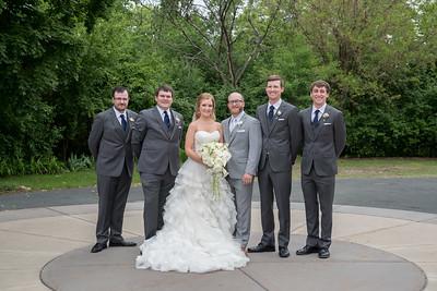 20170527_Becker Wedding-469