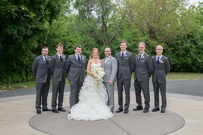 20170527_Becker Wedding-468
