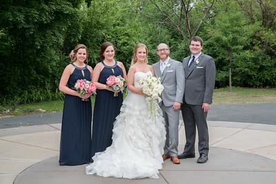 20170527_Becker Wedding-475