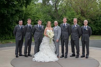 20170527_Becker Wedding-467