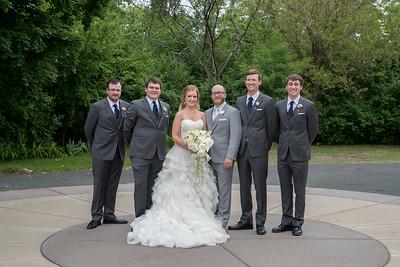 20170527_Becker Wedding-470