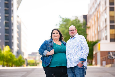 20210615_Mary and Mike-10