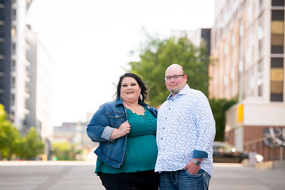 20210615_Mary and Mike-3