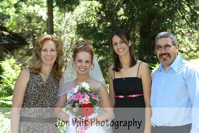 wedding 509