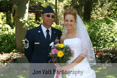 wedding 481
