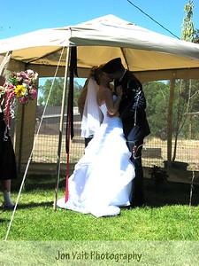 wedding 967