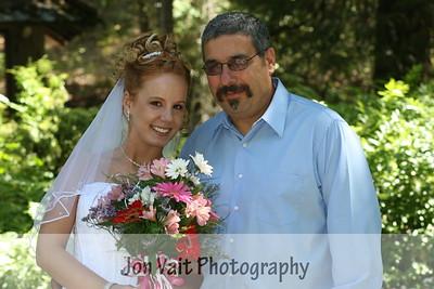 wedding 499