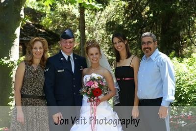 wedding 512