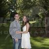 Cohle Engagement004n