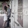 Cohle Engagement014n
