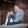 Cohle Engagement022n