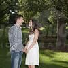 Cohle Engagement003n