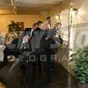 Shuster_Wedding012_A