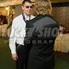 Shuster_Wedding005_A