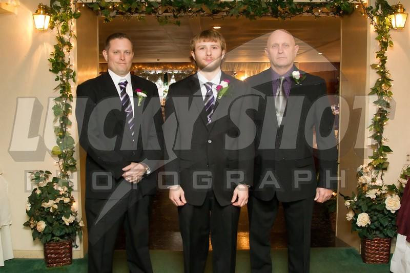 Shuster_Wedding021_A
