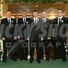 Shuster_Wedding009_A