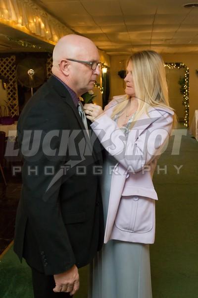 Shuster_Wedding016_A