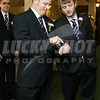 Shuster_Wedding013_A