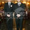 Shuster_Wedding010_A