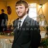 Shuster_Wedding004_A