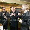 Shuster_Wedding008_A