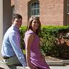 Sarah and Travis4