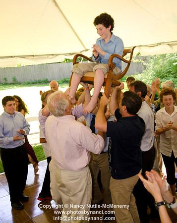 FREELANCE WORK:  Ethan Friedland Bar Mitzvah Sumner Mansion Hartland VT May 26, 2012 Copyright ©2012 Nancy Nutile-McMenemy www.photosbynanci.com For the Friedland Family