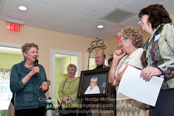 Cedar Hill Continuing Care Community Expansion