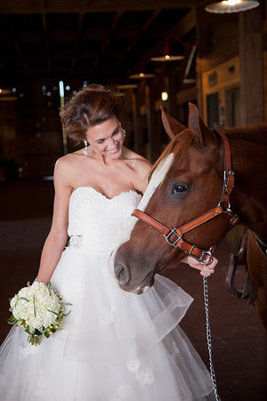 Michael Allen Photography for Southern Bride Magazine Winter/Spring Issue 2012