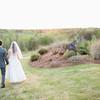 View More: http://morgantrinker.pass.us/monicaandclay