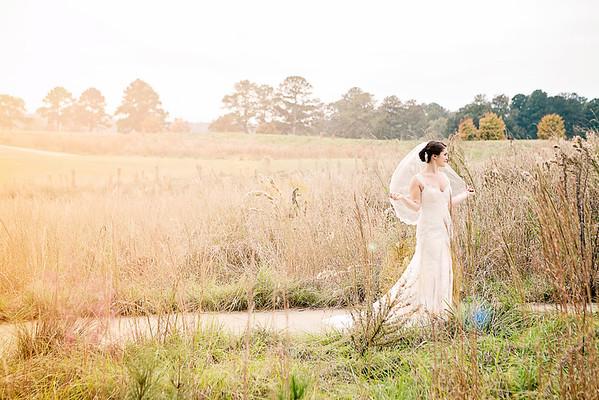 Tiffany Hughes Photography