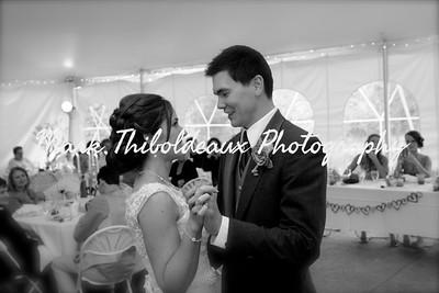 John and Ashley Wedding Sampling May 2014