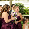 2011 Brittany & Brian : 2 galleries with 1449 photos