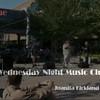 Wednesday Night Music Club   One