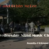 Wednesday Night Music Club | Me and Bobby McGee