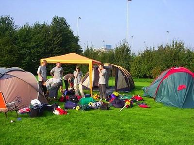 Boscheploegenmeerkamp 16Sept04 deel2