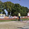 Clubkampioenschappen AV Wijchen 2014