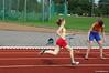Marjolein 4x100m